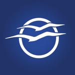 Aegean Airlines pour pc