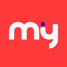 mymo: controla tu dinero