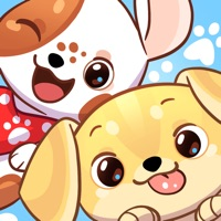 Dog Game - The Dogs Collector! free Resources hack