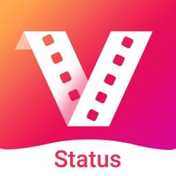 status video