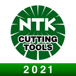 NTK Cutting Tools-Products
