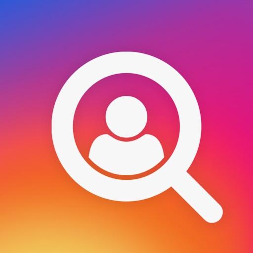 Instadp For Instagram