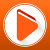 MP3 Audiobook Player
