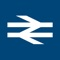 Stay on track with the free National Rail Enquiries App, Great Britain's number one destination for train timetables and travel information
