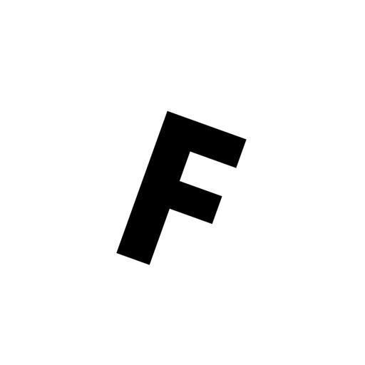 Flippy Reader for Feedly iOS App