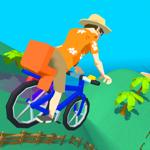 Bikes Hill на пк