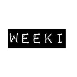 Weeki.app - Hotel Booking