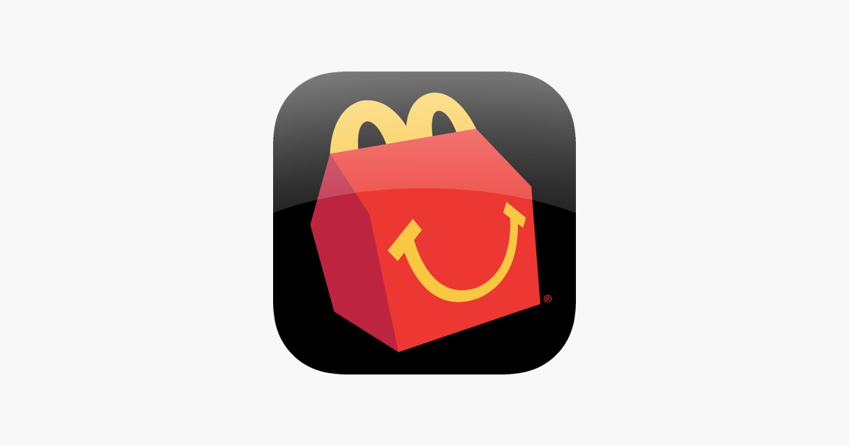 McPlay™ on the App Store
