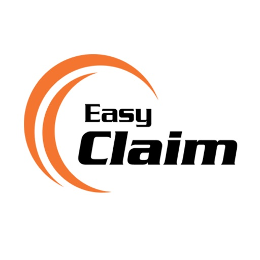 EasyClaim Total Loss Software