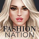 Fashion Nation: Style & Fame Hack Online Generator  img