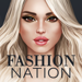 Fashion Nation: Style & Fame Hack Online Generator