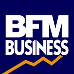 BFM Business : Éco et finance pour pc