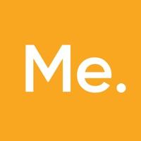 BetterMe:ウォーキングと減量アプリ