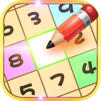 Codes for Sudoku - Classic Logic Puzzles Hack