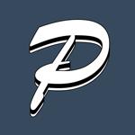 Phraser - Paste Keyboard на пк