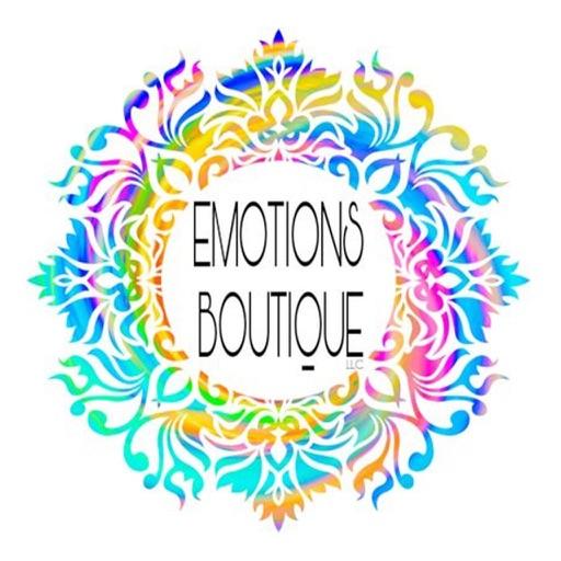 Emotions Boutique LLC icon