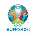ЕВРО-2020 на пк