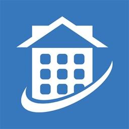 rmAppSuite Pro