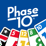 Phase 10 на пк