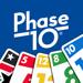 Phase 10: World Tour Hack Online Generator