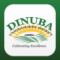 Dinuba Unified School District