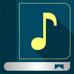 Harpa Cristã Hinos com áudios