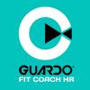 Guardo Fit Coach Track