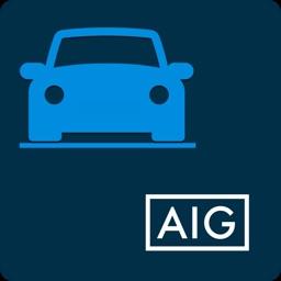 AIG On the Go