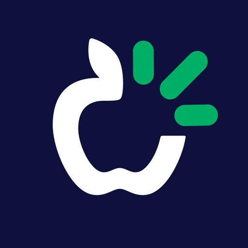 TD Snap AAC icon