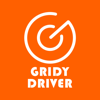 Gridy Driver