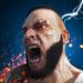 Evil Lands: MMO RPG Hack Online Generator