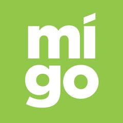 Migo, Inc