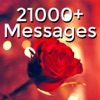 Messages, Status & Love Quotes - iPadアプリ