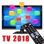 Hack Smart TV Remote Control 2018