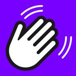 Wave - Make New Friends & Chat pour pc