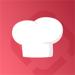135.Runtasty - Healthy Recipes