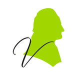 Orthographe Projet Voltaire pour pc