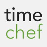 TimeChef pour pc
