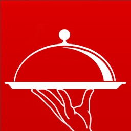 WAITER: Restaurant POS System