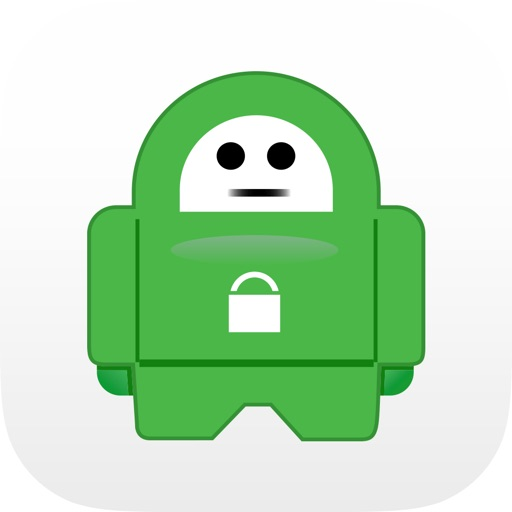 VPN - Private Internet Access