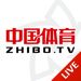 59.直播TV - 中国体育直播