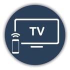 Pro Fonte Miroir pour Fire TV icon