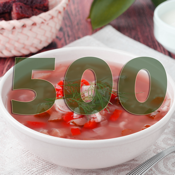 500 Soup Chili Recipes app review