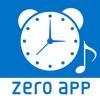 快眠サイクル時計 [目覚ましアラーム] - iPhoneアプリ