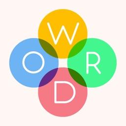 WordBubbles!