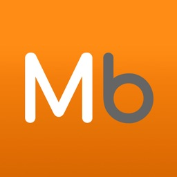 Matebee-Make friends abroad.
