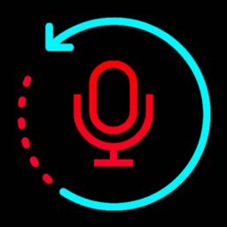 EnVave - Voice Recorder