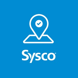 Sysco Delivery