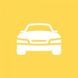 Vehicle Maintenance (Auto)
