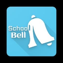 SchoolBell - Parent App